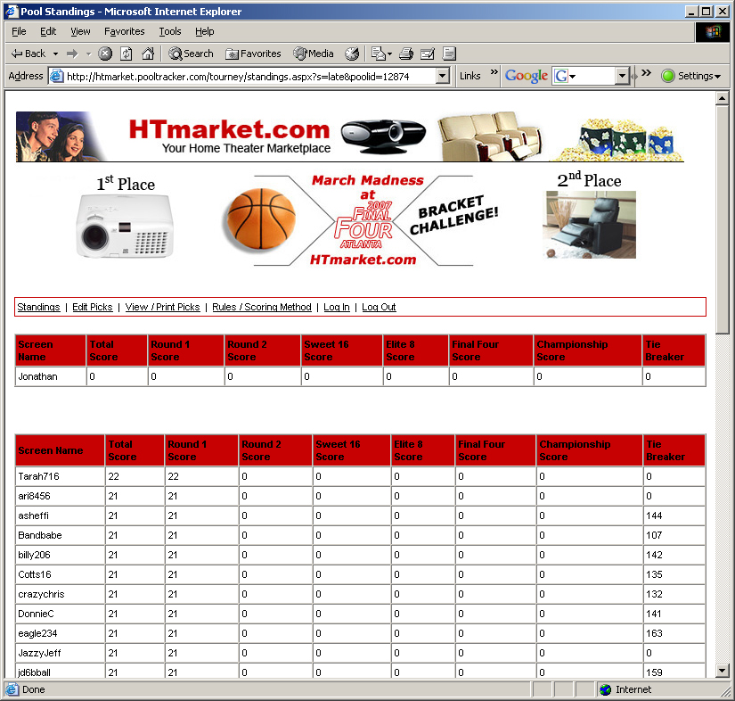 Forex trading football pools result